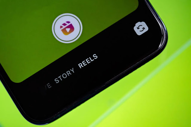 Top 10 Unique Easy Instagram Reels Ideas In 2021