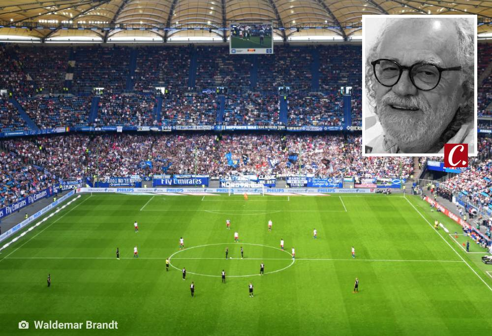 cronica religiao politica guerra futebol