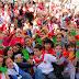 Ajuda da Infância e Adolescência Missionária às crianças de todo o mundo