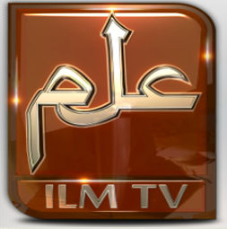 ILM TV free to Air