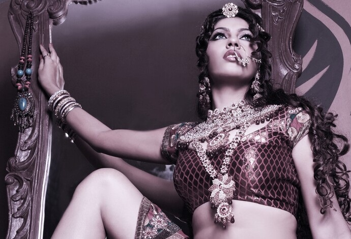 Priya Soni Images