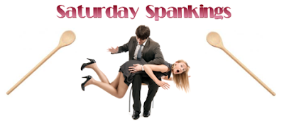https://saturdayspankings.blogspot.com/