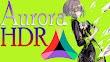 Aurora HDR 2019 1.0.0.2549 Full Version