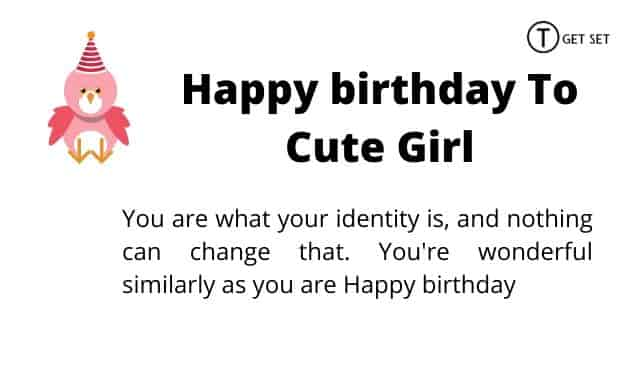 happy-birthday-sister-beautiful-quotes