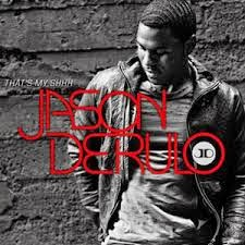 Jason Derulo That's My Shhh Lyrics