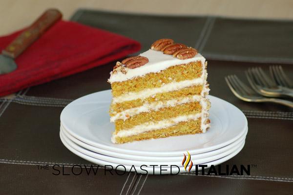 The Pioneer Woman Best Cinnamon Cake