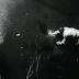 Video de hombre arrastrado por fuerza 'paranormal' se vuelve viral