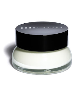 extra-repair-moisturizing-balm.bobbi-brown