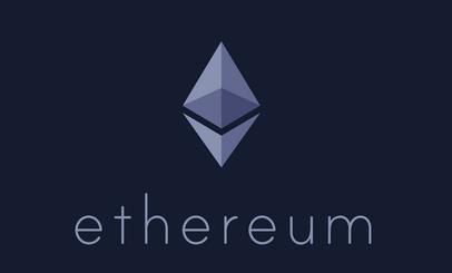 altcoin digital etherum