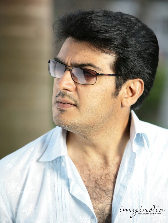 Ajith Kumar Movies list, childhood, wedding Photos, Family, Up coming movies