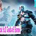 Gods of Rome online v1.3.0 full ios cuộc chiến của các vị  thần