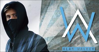 Download Lagu DJ ALAN WALKER MIX BEST SONG Mp3 Terbaru