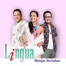 Download Lagu Lingua (Mampu Bertahan) Full Album 2016