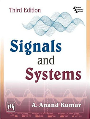 Signals and Systems 3rd edition  pdf free download