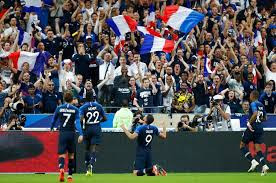 Euro 2020 Eleme Grubu Maçlari Taraftarium24'te