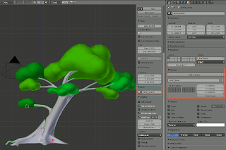 Tutorial Blender: Link Objek