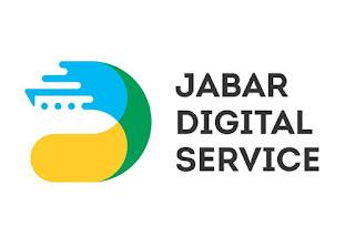 Lowongan Kerja Jabar Digital Service Dinas Komunikasi dan Informatika Provinsi Jawa Barat