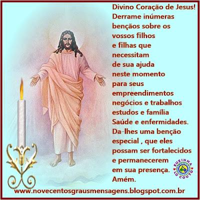catolico, fé, oração, religioso