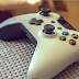 6 Reasons Why Console Gaming is Here to Stay
