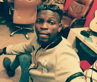 "Now Trending Hit ""Faut Pa Ma Laissaz na"" Parapara-Na Abidjan Feat. Klef-G"