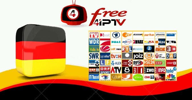 Free P Deutsch