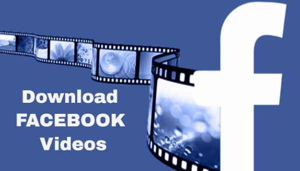 How to Save or Download Videos From Facebook Easily