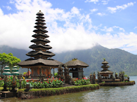 5 Top-Rated Bali Tourist Attractions You Must Visit