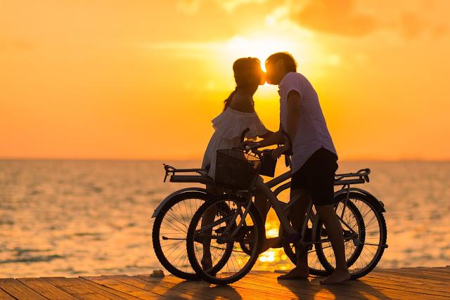 114 trích dẫn ngôn tình hay nhất, stt về tình yêu