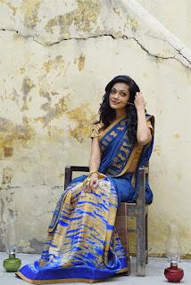 Actress Sheena Chohan sizzling pics 001.jpg