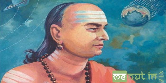 महान ज्योतिषाचार्य वराहमिहिर की जीवन कहानी Varahamihira Biography in Hindi