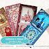 Jual Sajadah Batik Murah, Order WA : +62 852-2765-5050