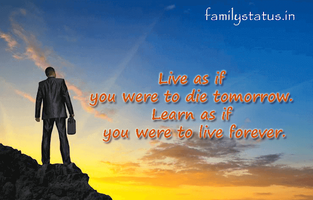 Inspirational Love Quotes About Life and Happiness