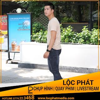 chup san pham loc phat media quan jean%2B%252825%2529|LocPhatMedia