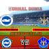 Prediksi Brighton Hove Albion Vs Newcastle United , Minggu 21 Maret 2021 Pukul 03.00 WIB
