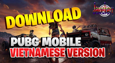 how to download pubg mobile vn,how to download pubg mobile vn version,pubg mobile vn,pubg mobile vn download,pubg mobile vn version download,how to download pubg mobile vn ios,pubg mobile,how to download pubg mobile vng,pubg mobile vn version,pubg mobile vng download,download pubg mobile vn apk,download pubg mobile vng pc,pubg mobile vng 1.0.0 download,pubg mobile vng,how to download pubg mobile vietnam version,how to download pubg vn,how to download pubg vn version