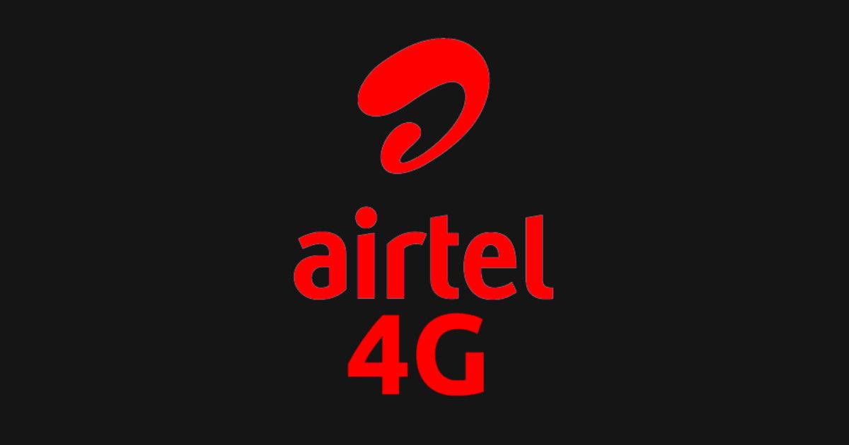 Airtel New Prepaid plans list
