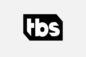 tbs live stream