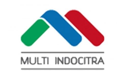 MICE PT Multi Indocitra Tbk Raih Kenaikan Penjualan periode 30 Juni 2021