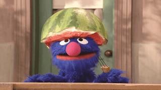 Sesame Street Episode 4113