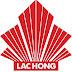 Chủ đầu tư Hạ Long Bay View là ai?