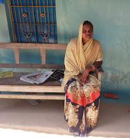 women-sarpanch-chhatisgarh