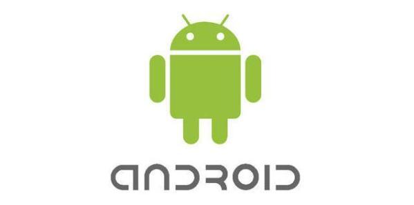 Google migliora sensibilmente la gestione delle app sul Play Store.