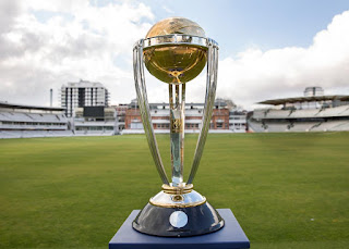 Cricket-world-cup-2023