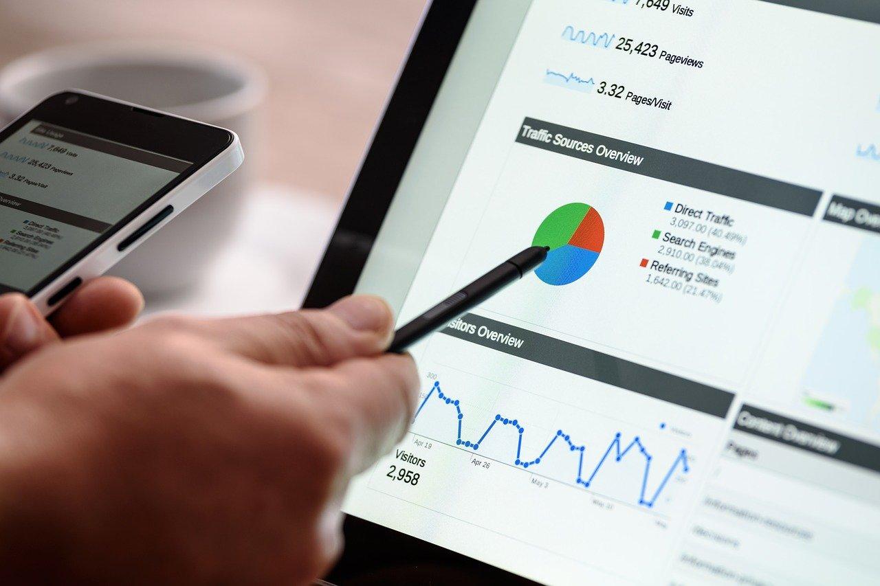 التسويق الإلكتروني لأصحاب الأعمال خطوة بخطوة