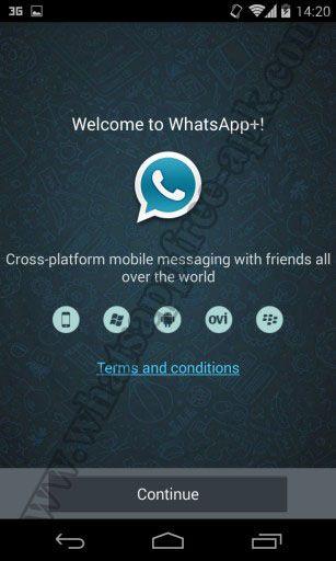 خدع واتساب بلس– أفضل خدع و حيل واتس اب بلس plus 2020 WhatsApp تسمع عنها لأول مرة