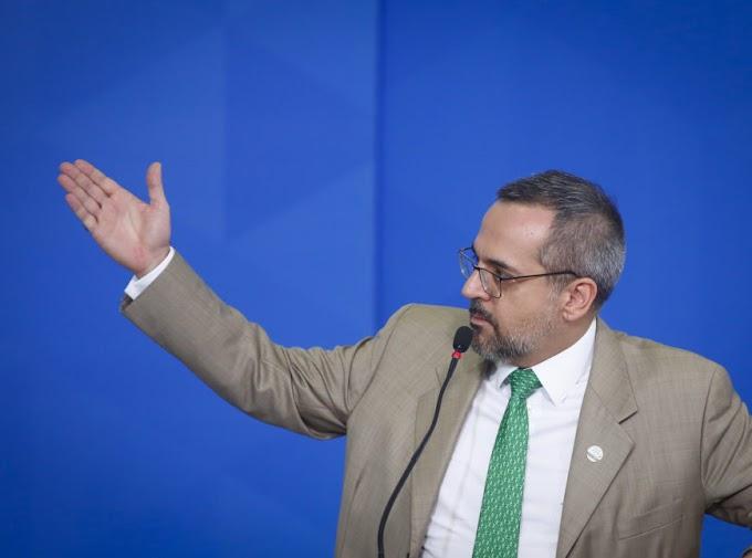 Cortes na educação? Ministério da Educação liberará R$ 125 milhões adicionais para universidades