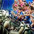 อสส. เปิดสวนสัตว์ทั่วไทยฉลองวันตรุษจีน-วันวาเลนไทน์ วิถี Zoo New Normalรับอั่งเปาสำหรับผู้ซื้อบัตรผ่านประตู-ร่วมกิจกรรมไลฟ์สด ลุ้นรับรางวัล