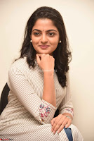 Nikila Vimal Portfolio Meda Meeda Abbayi Movie Heroine Nikila Vimal~  Exclusive Celebrities Galleries 035.JPG