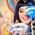 I Want To Join The Illuminati : Katy Perry