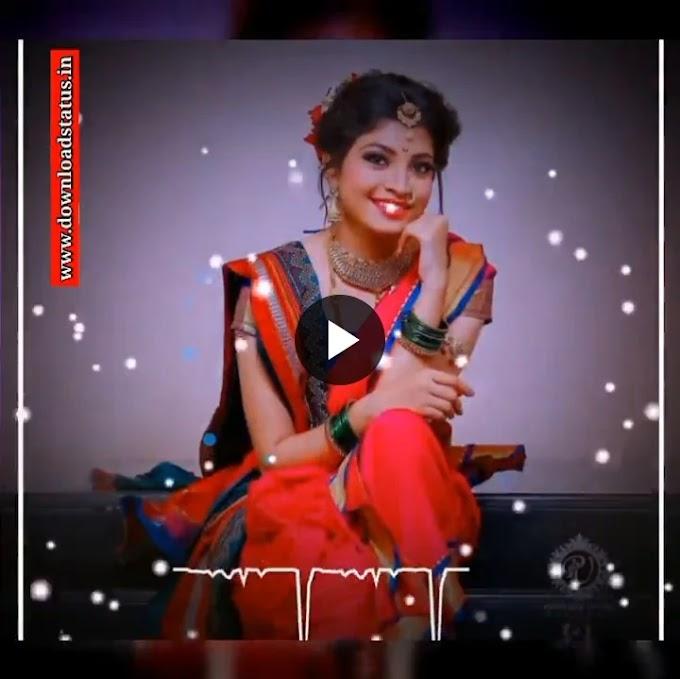Best Ahirani Love Whatsapp Status Video Download In Marathi